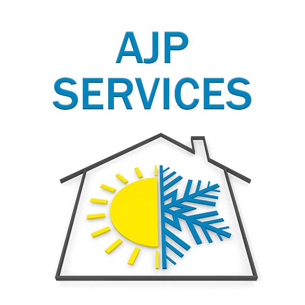 AJP SERVICES